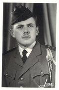 Photo Soldat En Tenue - Guerre, Militaire