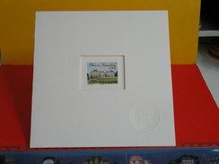France > Collections > Documents De La Poste 2012 Coté !! € - France