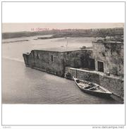 CDBTP5567CPA-LFTMD2857TMDA.Tarjeta Postal DE CORDOBA.Barca MOLINO.RIO GUADALQUIVIR.Cordoba,CCLD - Molinos De Agua