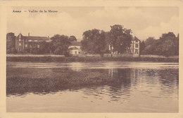 Amay - Vallée De La Meuse (Desaix, Edit. Pinchard) - Amay
