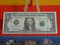 Etats-Unis > Émissions Fédérales > K. Dollars > 1979-1999: Anthony 1985 - Federal Issues