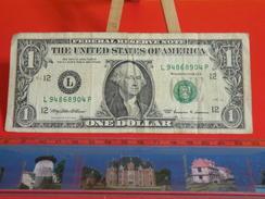 Etats-Unis > Émissions Fédérales > K. Dollars > 1979-1999: Anthony 1999 - Émissions Fédérales