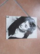 Joan CRAWFORD Nel Film L'Ape Regina Vera Fotografia - Schauspieler
