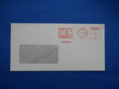 Ema, Meter, Hand, Finger - Postzegels