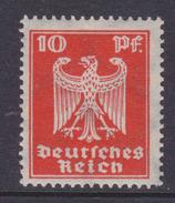 DR MiNr. 357Y ** - Germany