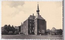 Wijnegem  Achterzijde Wezenhuis - Wijnegem