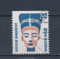 Duitsland/Germany/Allemagne/Deutschland 1989 Mi: 1398C  (Gebr/used/obl/o)(1944) - [7] West-Duitsland