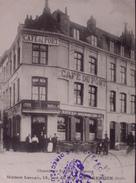 Dunkerque - Maison Leplat 15 Rue Du Quai. Rare. - Dunkerque