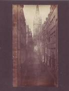 35 Saint Malo - Rue Principale - Plaatsen