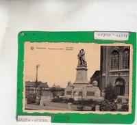 DOTTIGNIES MONUMENT AUX MORTS - Belgique
