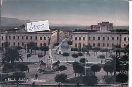 L749 EBOLI - EDIFICI SCOLASTICI - Salerno