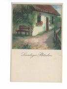 Lauschiges Plätzchen - Cartes Postales