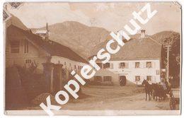 Vransko 1930  (z3925) - Slovenia
