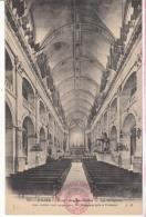Dep  75 - Paris -  Hôtel Des Invalides - La Chapelle  - Carte à 0.90 Euro  : Achat Immédiat - Francia