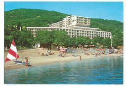 Corfu Nissaki Beach Corfou - Grèce