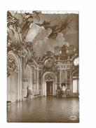 Budapest Palais Royal Salle Habsburg - Hongrie