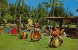 Belle Cpa Tbe *  N° C17970 (voir Scan) - Big Island Of Hawaii