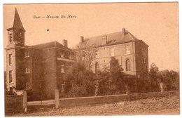 Geer Hospice Sainte Marie - Geer