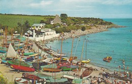 ANGLESEY - TRAETH BYCHAN - Anglesey