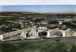 ECQUEVILLY /  78      /  VUE GENERALE          CPM / CPSM 10 X 15 - France