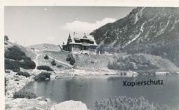 FK Tatrach Schronisko - Schlesien