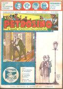 PETROSINO ANNO 1 N. 3 - Histoire, Biographie, Philosophie