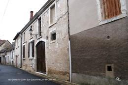 Loir-et-Cher (41)- Selles-sur-Cher, Rue Dauphine (EDITION A TIRAGE LIMITE) - Selles Sur Cher