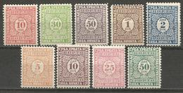 Yugoslavia,Kingdom,Porto 1923.,MLH - 1919-1929 Kingdom Of Serbs, Croats And Slovenes