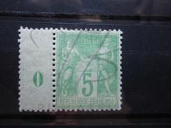 VEND BEAU TIMBRE DE FRANCE N° 102 , X !!! (b) - 1898-1900 Sage (Type III)