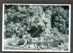 Iseghem - Izegem  :  Kapucijnenklooster - Izegem