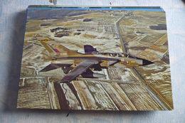 TORNADO    RAF - 1946-....: Moderne
