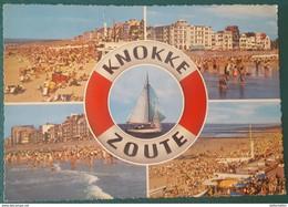 KNOKKE ZOUTE Multiview - Knokke