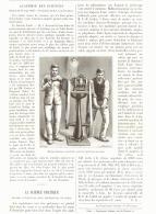 """LA SCIENCE PRATIQUE  """" DYNAMO UNIVERSELLE POUR EXPERIENCES DE COURS  """" 1893 - Non Classés"""