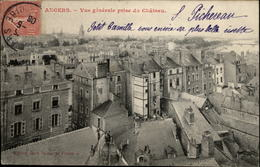 49 - ANGERS - - Angers