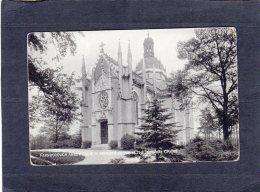 69002    Regno   Unito,  Farnborough,  Abbey  Church,  Beneath Which Is The  Imperial Crypt,  NV - Non Classificati