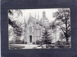 69002    Regno   Unito,  Farnborough,  Abbey  Church,  Beneath Which Is The  Imperial Crypt,  NV - Inghilterra