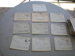 Darmstadt WW2 100 Pieces - Deutschland