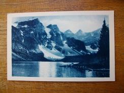 états-unis , Wyoming , Les Grandes Rocheuses - Etats-Unis