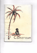 Au CAMEROUN En 1959 - Religion