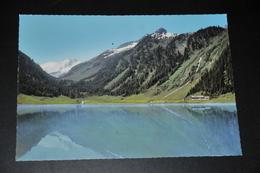 691-  Alpengasthaus Finkau Am Finkausee - Österreich
