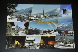 693-  Fieberbrunn, Tirol - Fieberbrunn