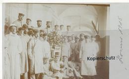 FK Kowno, Lazarett - Litauen
