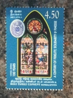 SRIL LANKA  2003 Sg 1608, 1673 Woodpecker ,Covemant  1677a Gem, 1687 Musician MNH - Sri Lanka (Ceilán) (1948-...)