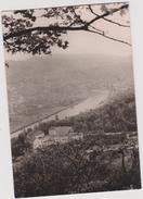 Doubs : Du Haut Du Rosemont , Le Foyer De Charité De La Roche D ' Or , Et Vallée Du  Doubs - France