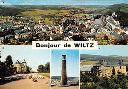 Wiltz - Wiltz
