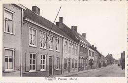 Proven - Markt - Poperinge