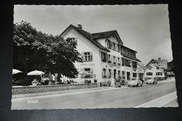 696-  Gasthof Gold. Engel, Feldkirch-Tisis