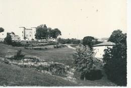 07 ARDECHE VERNOUX SILHAC COLLANS - Sonstige Gemeinden