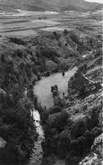 48 - Chasseradès - Les Gorges Du Chasserac - France