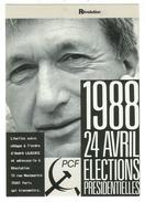 France // Politique // Personnage // André Lajoinie - Personnages